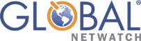 Global NetWatch logo